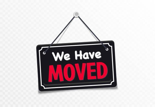 Mengenal bisnis internet cosa aranda 2009 slide 3